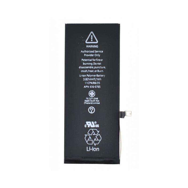 Bateria interna iPhone 6 Plus