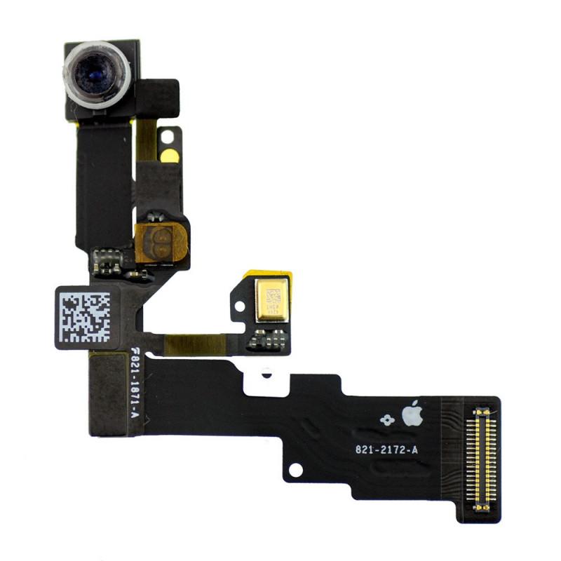 Cámara Frontal con sensor iPhone 6