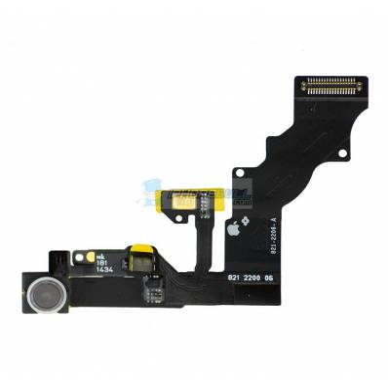 Cámara Frontal con sensor iPhone 6 Plus