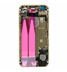 Chasis Completo iPhone 6 - Oro