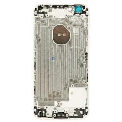 Chasis iPhone 6 - Plata