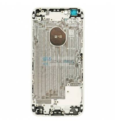 Chasis iPhone 6 - Plata