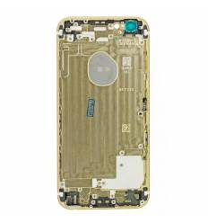 Chasis iPhone 6 - Oro