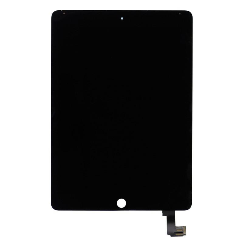 Pantalla Táctil con LCD iPad Air 2 - Negro