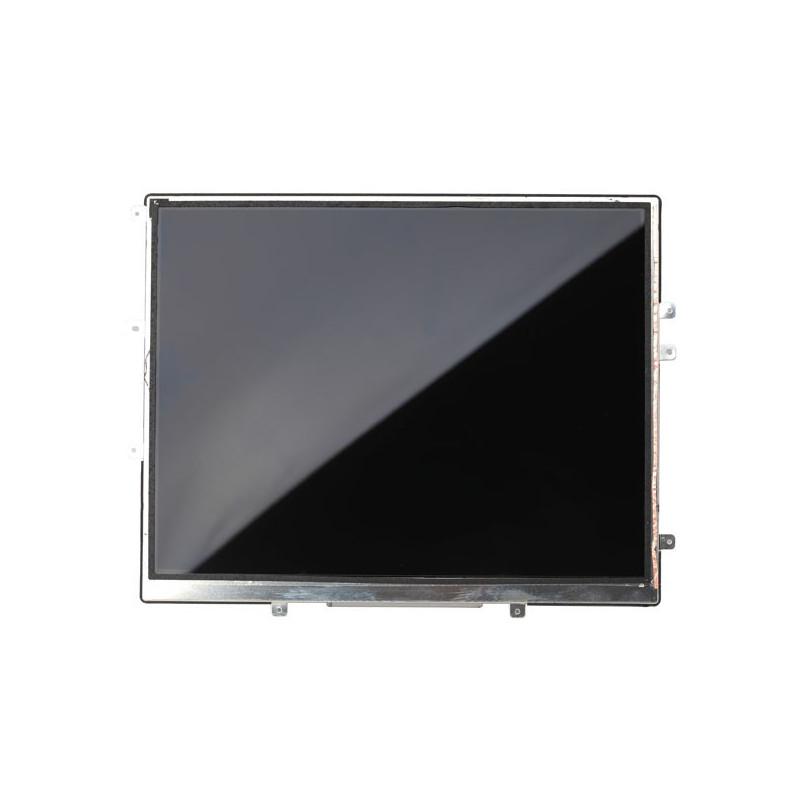 Pantalla LCD iPad 1