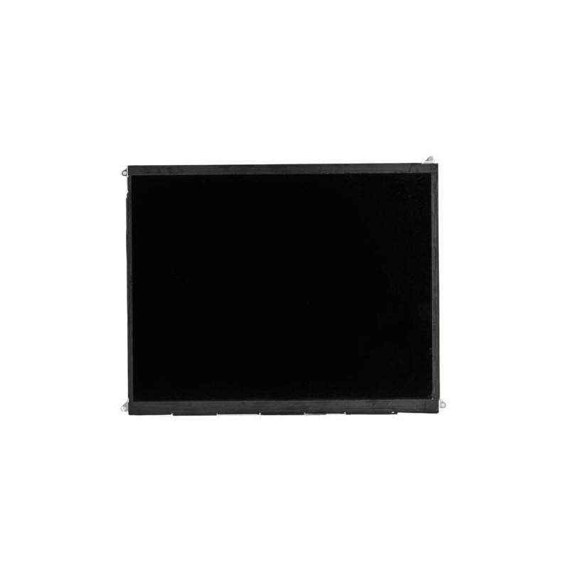Pantalla LCD iPad 3/4