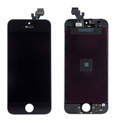 Pantalla iPhone 5 - Negra