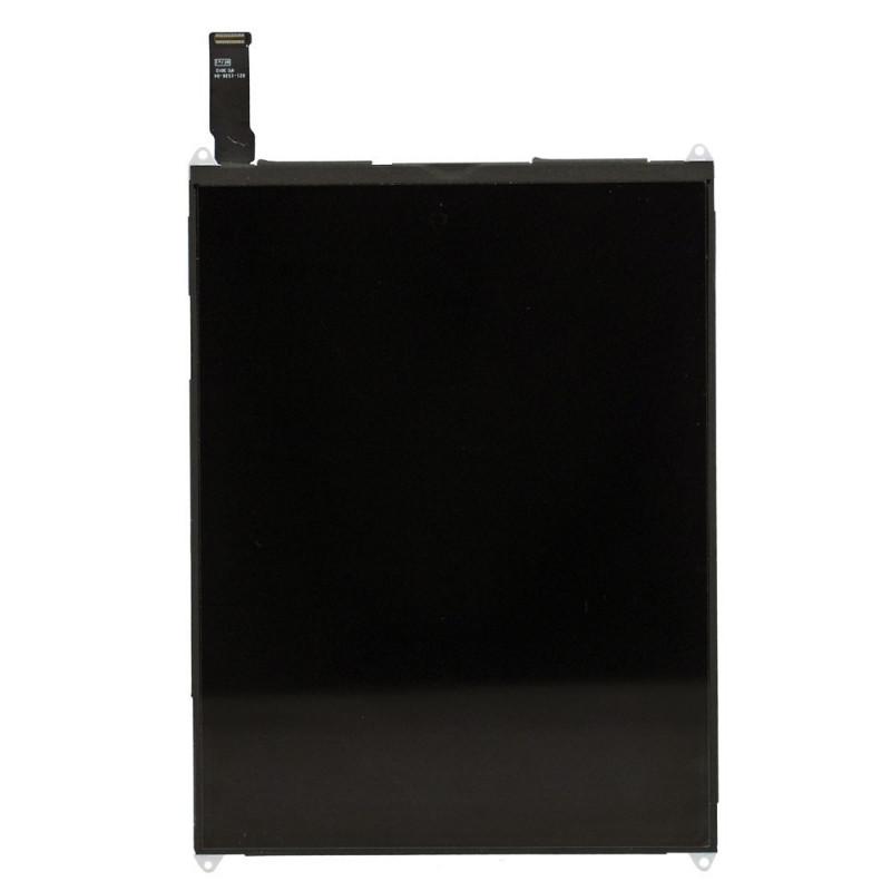 Pantalla LCD iPad Mini