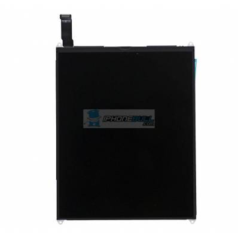 Pantalla LCD iPad Mini 2/3
