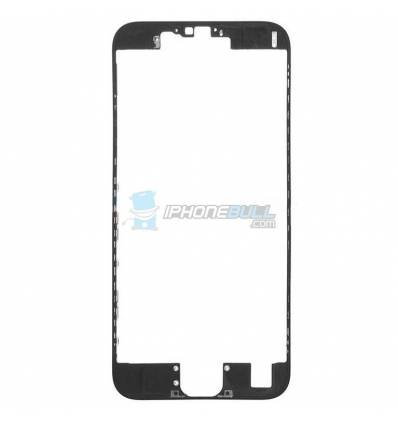 Marco Frame iPhone 6s - Negro
