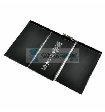 Bateria interna iPad 2