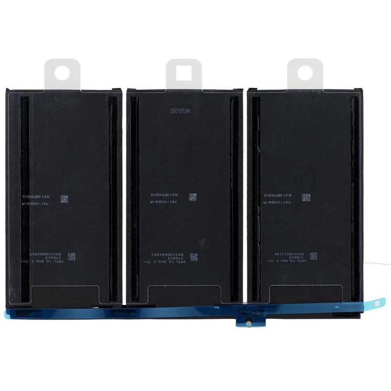 Bateria interna iPad 3/4