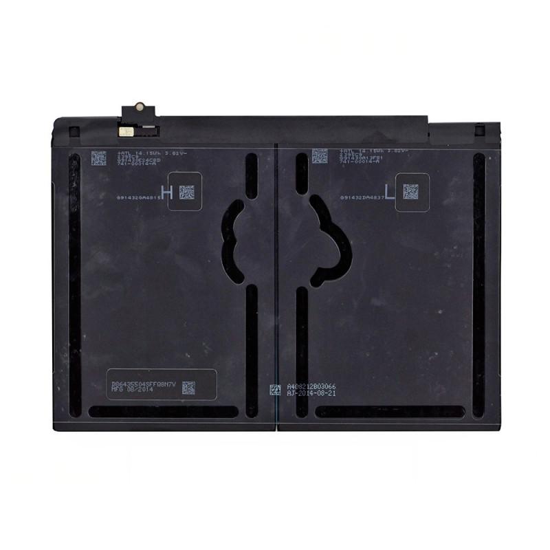 Bateria interna iPad Air 2