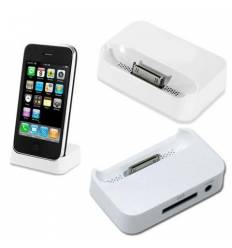 Base Dock iPhone 3G 3Gs