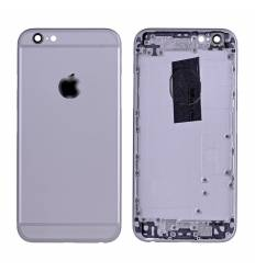 Chasis iPhone 6s - Gris
