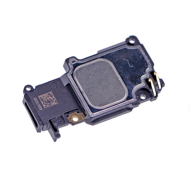 Altavoz buzzer interno iPhone 6s