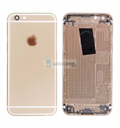 Chasis iPhone 6s - Oro