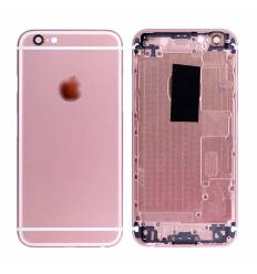 Chasis iPhone 6s - Rosa