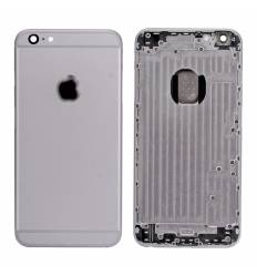Chasis iPhone 6 Plus - Gris