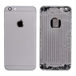 Chasis iPhone 6 Plus - Gris