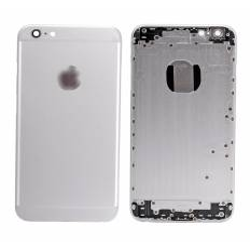 Chasis iPhone 6 Plus - Plata
