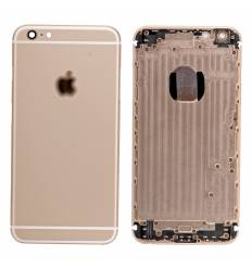 Chasis iPhone 6 Plus - Oro