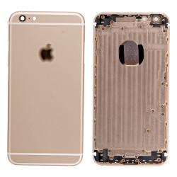 Chasis iPhone 6 Plus - Oro