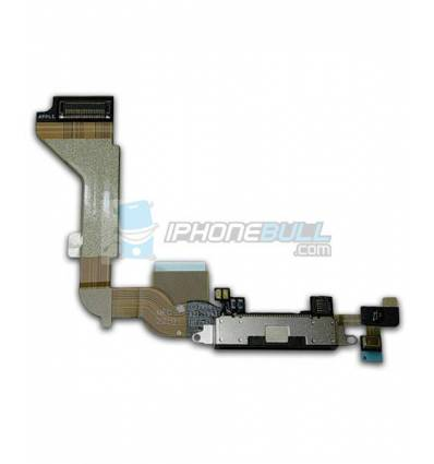 Conector USB iPhone 4