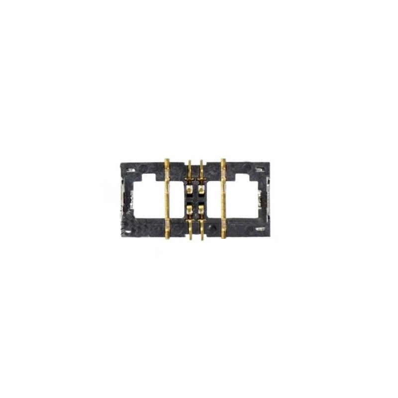 Conector FPC de bateria iPhone 6