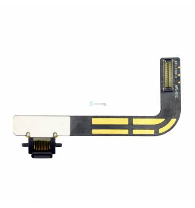 Flex Conector lightning iPad 4