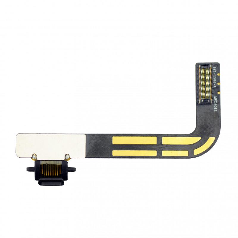 Flex Conector lightning iPad 4