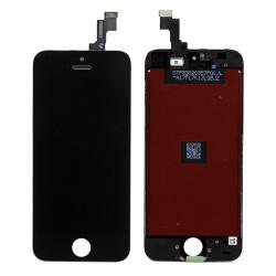 Pantalla iPhone SE - Negra