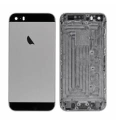 Chasis iPhone SE - Gris