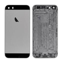 Chasis iPhone SE - Gris