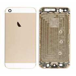 Chasis iPhone SE - Oro