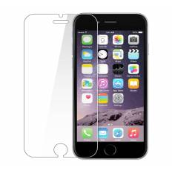 Protector Cristal Templado iPhone 6 Plus 6s Plus