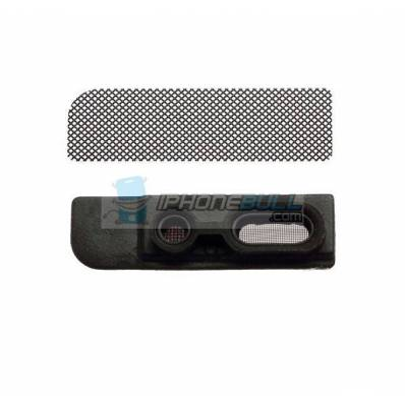 Rejilla antipolvo para auricular iPhone 5/5C/5S