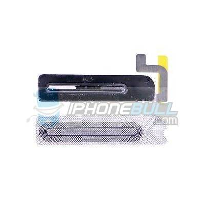 Rejilla antipolvo para auricular iPhone 6s / 6s Plus