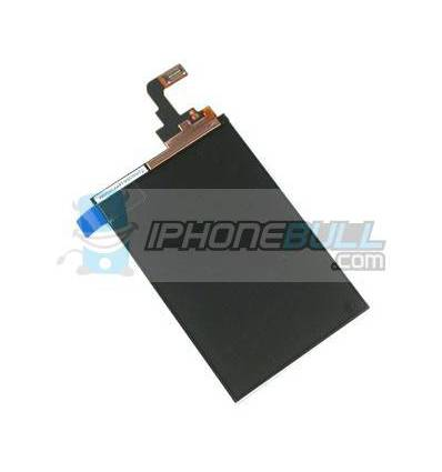 Lcd iPhone 3G