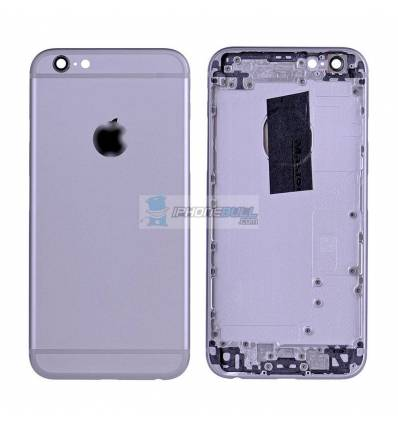 Chasis iPhone 6s Plus - Gris