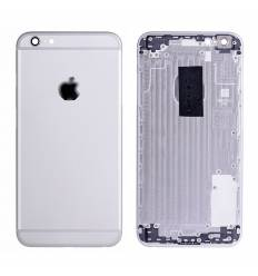 Chasis iPhone 6s Plus - Plata