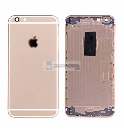 Chasis iPhone 6s Plus - Oro
