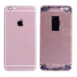 Chasis iPhone 6s Plus - Rosa