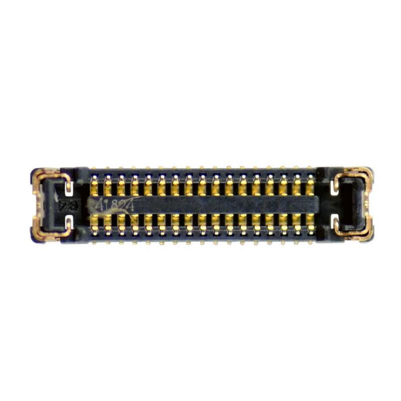 Conector FPC de cámara frontal iPhone 5S 5C