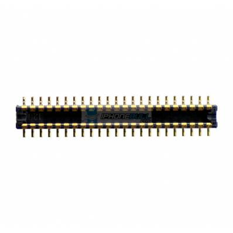 Conector FPC de Pantalla táctil iPhone 5s/5c/SE