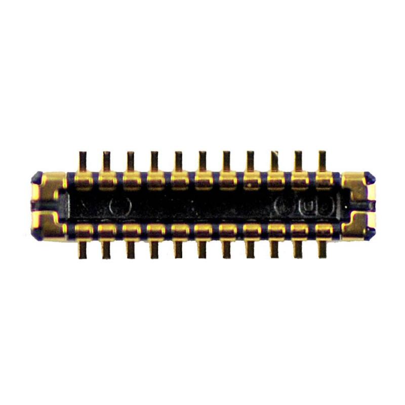 Conector FPC de LCD iPhone 5S/SE