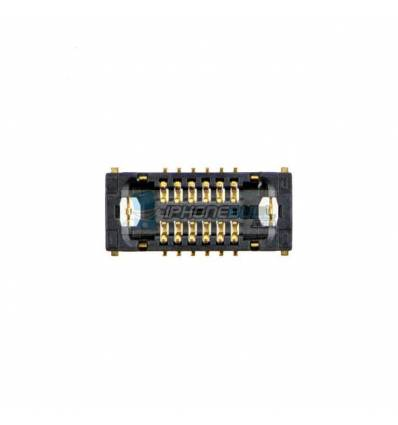 Conector FPC de botón power iPhone 6S
