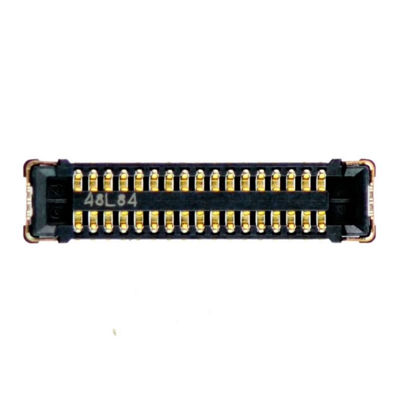 Conector FPC de cámara trasera iPhone 6S