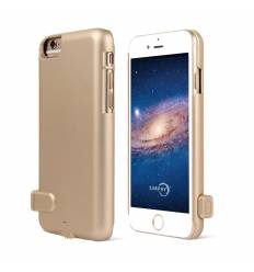 "Funda Batería iPhone 6+ 6s+ 7+ (5.5"") Ultrafina"