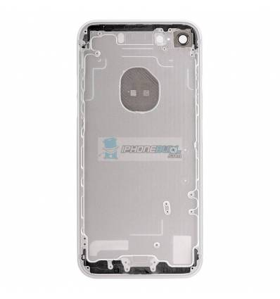 Chasis iPhone 7 - Plata